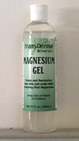 transderma_gel